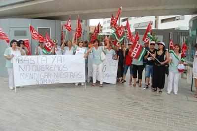 20120814142251-limpiadoras-diputacion-ecomed-impagos-protesta-400.jpg