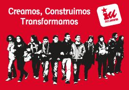 20120814142833-area-juventud-1.png