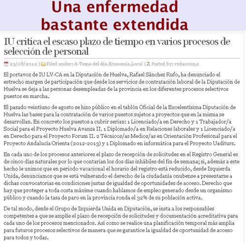 20120823220448-poco-plazo-en-convocatorias.png