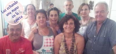 20120906173845-grupo-2012.jpg