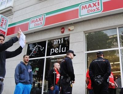 20120914183816-super-maxi-dia-gallego-400.jpg