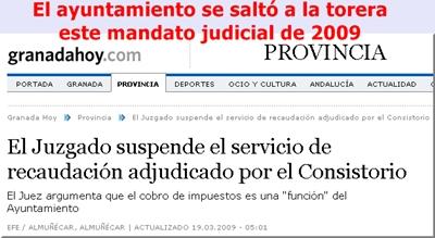 20120921190917-suspendida-recaudacion-por-el-juez-400.jpg