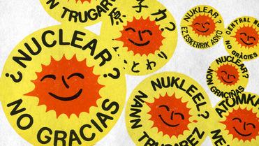 20120924175521-destacado-nuclear-2.jpg