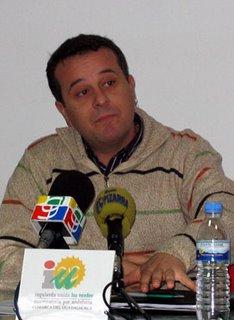 20120925180649-jose-antonio-castro-estepona.jpg