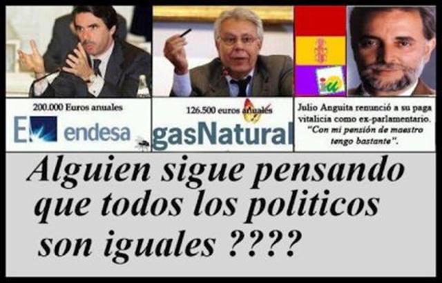 20120928184112-politicos.jpg