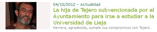 20121007131313-jara.png