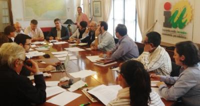 20121019175743-grupo-trabajo-iu-andalucia-octubre-2012.jpg