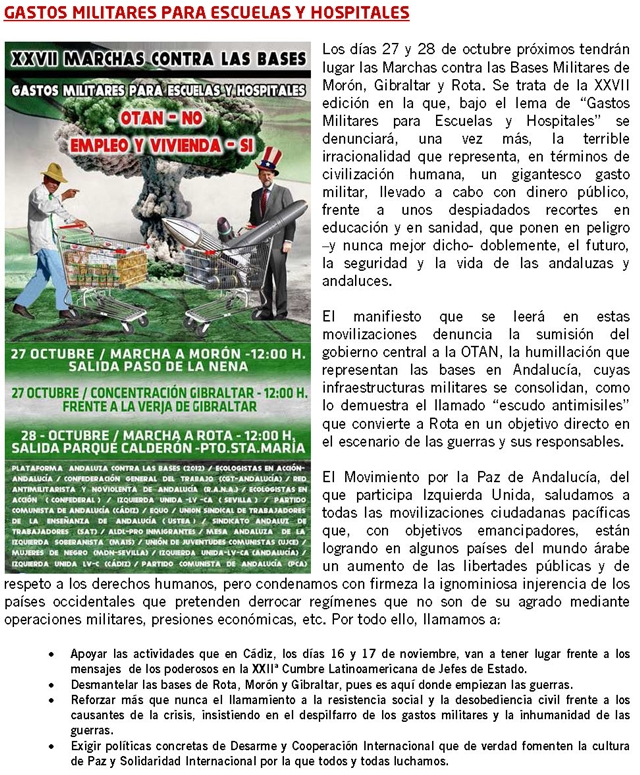 20121023171640-cmfnum-89-gastos-militares-para-fines-sociales.jpg