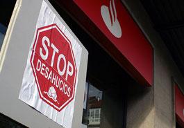 20121026181603-stop-desahucios.jpg