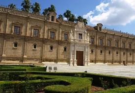 20121101103249-parlamento-andaluz.jpg