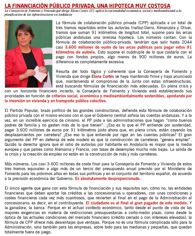 20121106182334-cmfnum-97-la-financiacion-publico-privada-una-hipoteca-muy-costosa.jpg