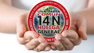 20121107172335-14n.png