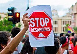 20121110210057-stop-deshaucios.jpg
