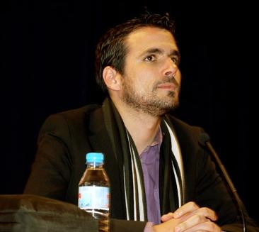20121118102706-albertogarzon.jpg