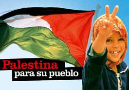 20121121180654-palestina-para-su-pueblo.jpg