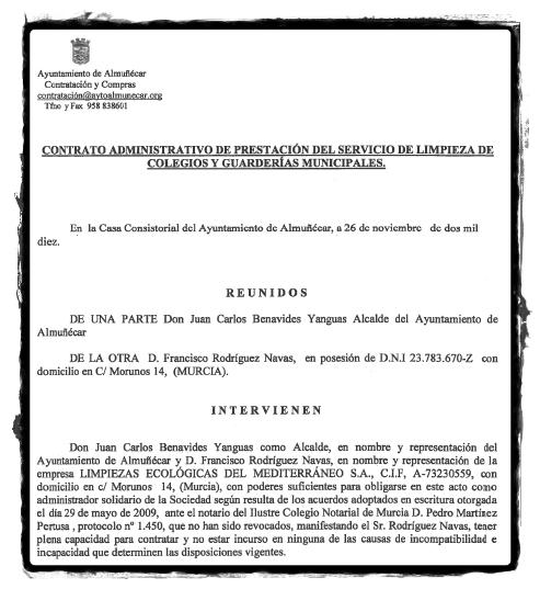 20121122170558-contrato-ecomed-ayuntamiento3.jpg