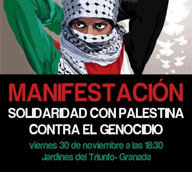 20121128172434-palestina-30nov-1-.jpg