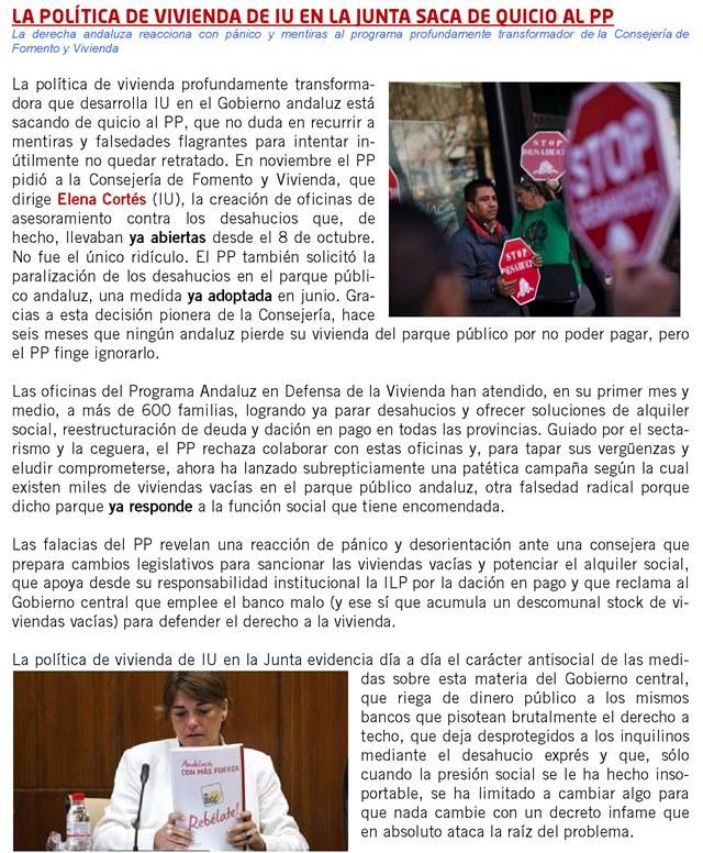 20121213180033-cmfnum-124-la-politica-de-vivienda-de-iu-saca-de-quicio-al-pp.jpg