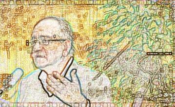 20121217210927-tomas-hernandez-233.jpg