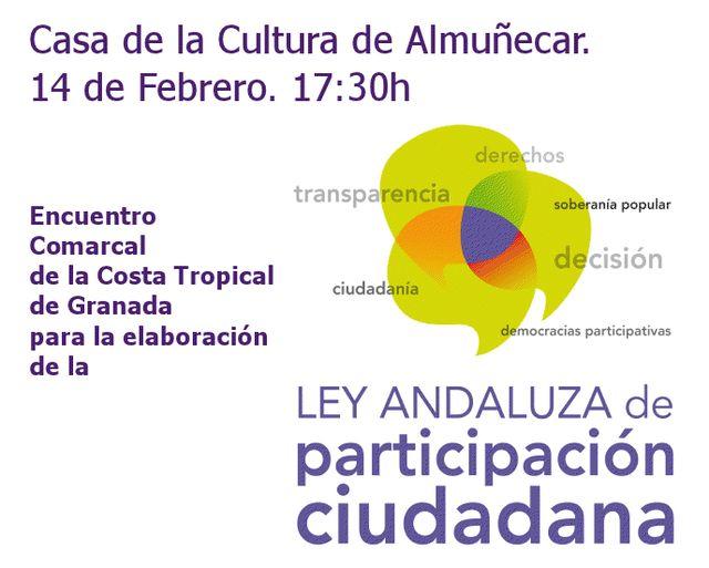 20130212231545-jornadas-participacion.jpg