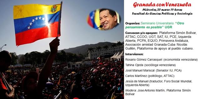 20130317182101-cartel-venezuela-con-granada-20-marzo-2013.jpg