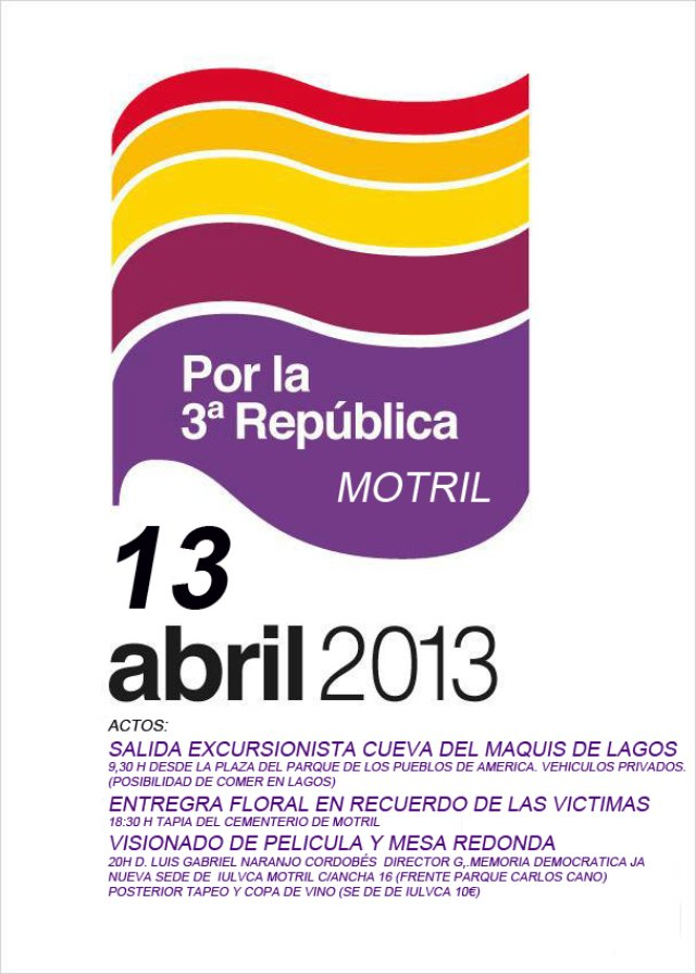20130408180530-republica-2013.jpg