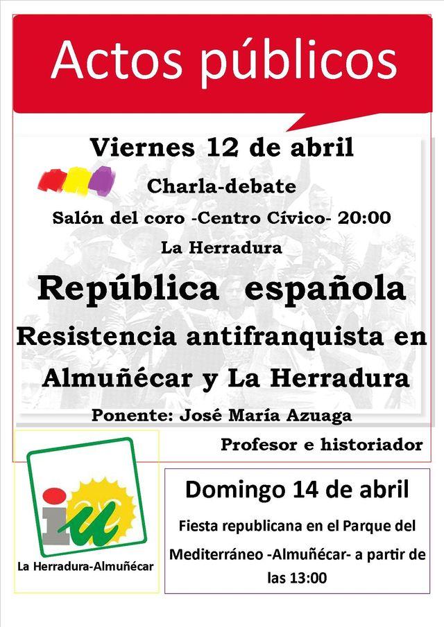 20130410190015-cartel-bueno-charla-12-abril-2013.jpg