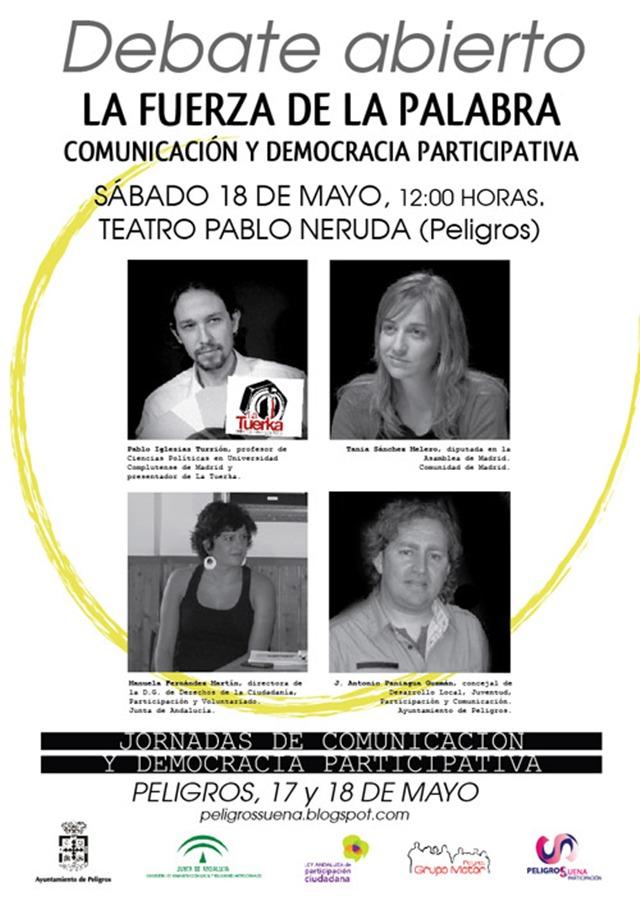 20130517164922-peligros18-500.jpg