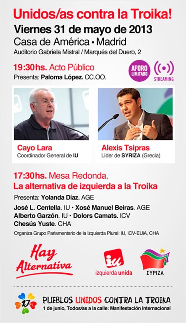 20130530171258-cayo-tsipras-mesa-redonda-derecha-web.jpg