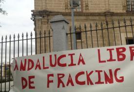 20130530172213-nota-28m-pnl-fracking.jpg