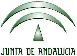 20130612140410-logo-junta.jpg