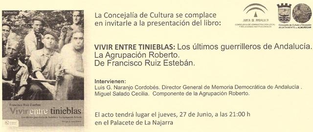 20130621170938-presentacion-vivir-entre-tinieblas640.jpg