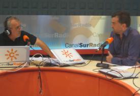 20130621172753-130618-maillo-canalsurradio.jpg