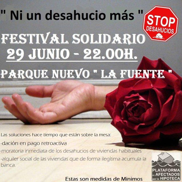 20130626110209-ni-un-suicidio-mas-stop-desahucios.jpg