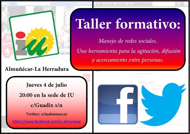 20130702170618-taller-redes-sociales.jpg