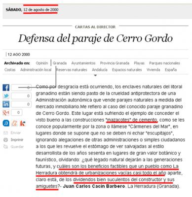 20130722120342-defensa-cerro-gordo-2000.png