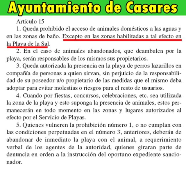20130724135349-ordenanza-playas-casares-reserva-mascotas.jpg