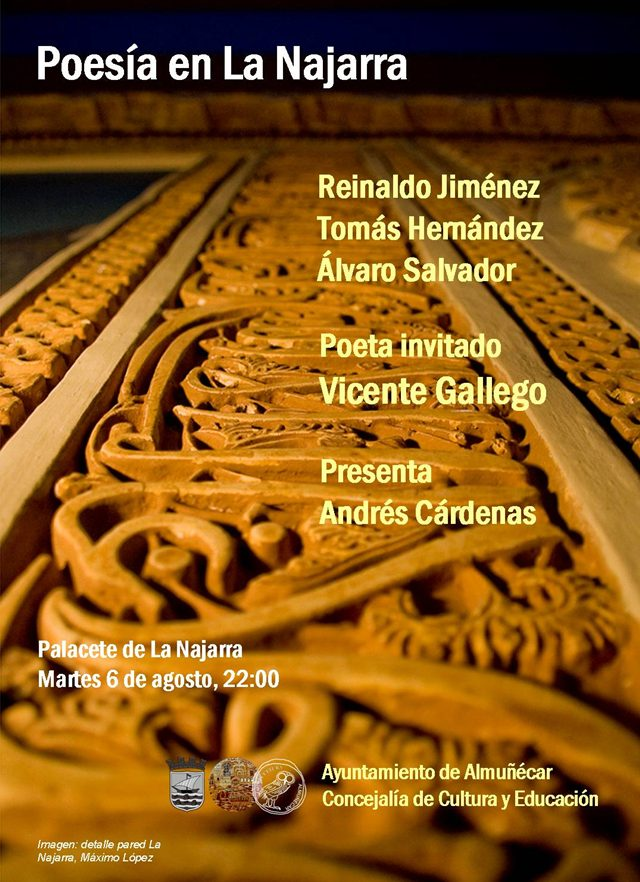 20130801141650-cartel-01.jpg