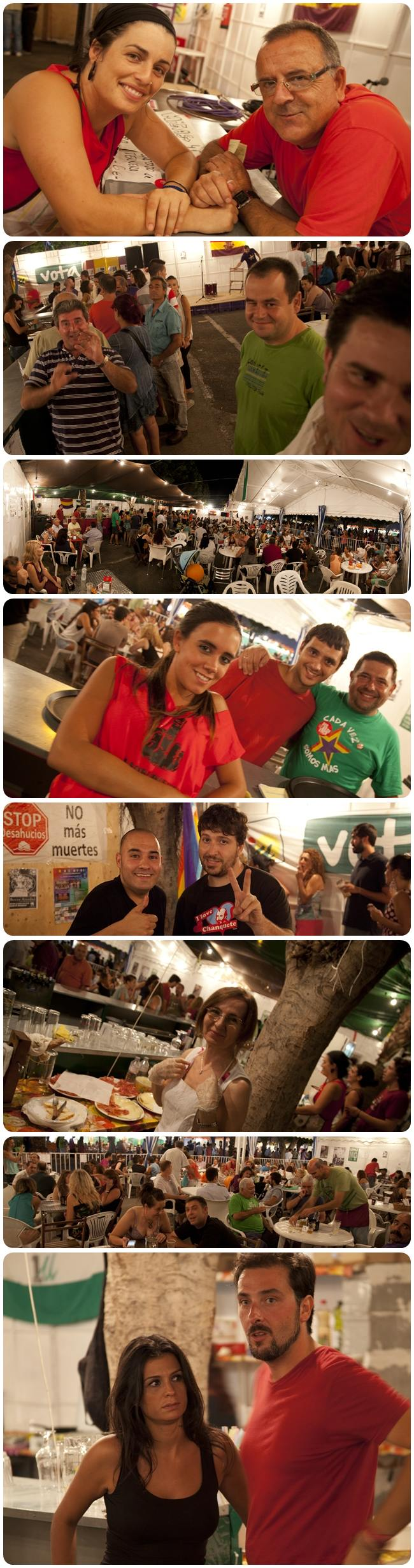 20130824172932-ferias4.jpg