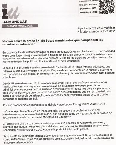 20130830143356-becas-municipales-400.jpg