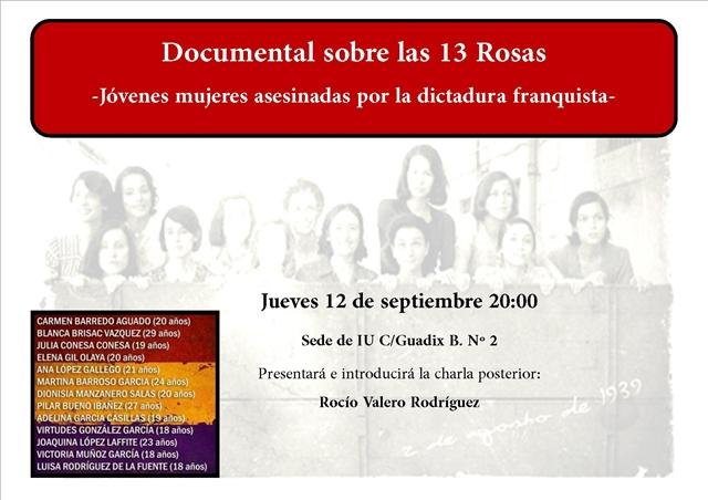 20130909144627-cartel-13-rosas.jpg