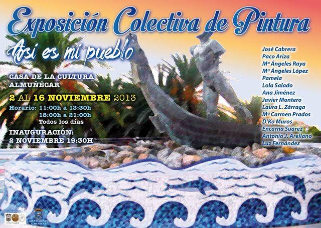 20131102182547-exposicion-colectiva-en-almunecar-noviembre-2013.jpg