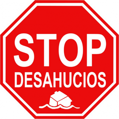 20131112120502-is-stop-desahucios.png