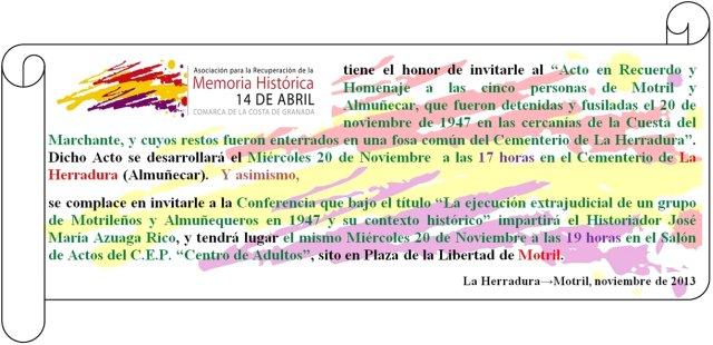 20131118171250-invitacion-conjunta.jpg