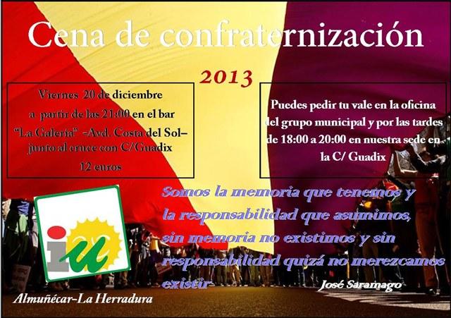 20131217175912-anuncio-cena.jpg