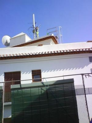 20140102132126-antena-baja-del-mar.jpg