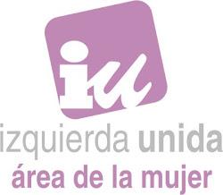 20140108113806-iu-mujer.jpg