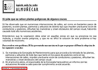 20140116164235-plantas-molestas400.jpg