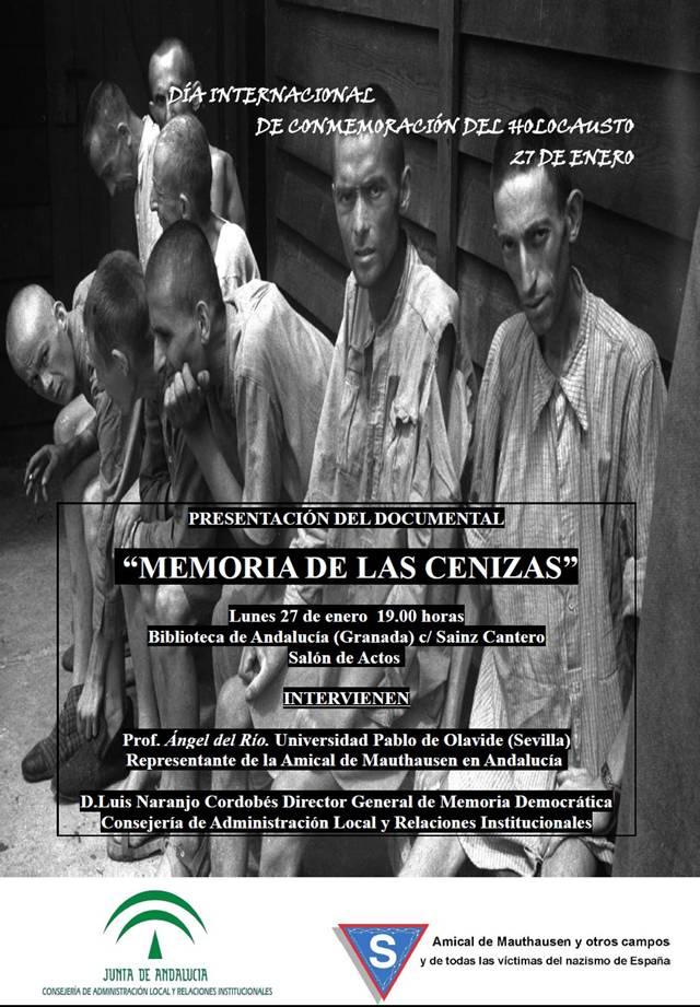 20140122202327-memoria-de-las-cenizas-granada-27-enero.jpg