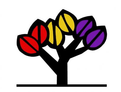 20140204121851-2067-arbol-tricolor-a.png